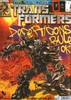 titan-uk-transformers-covers-009.jpg