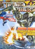 titan-uk-transformers-covers-010.jpg