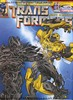 titan-uk-transformers-covers-011.jpg