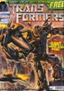 titan-uk-transformers-covers-013.jpg