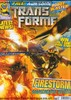 titan-uk-transformers-covers-014.jpg