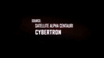 war-for-cybertron-004.png