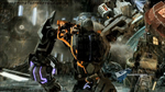 war-for-cybertron-023.png