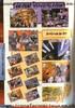bw2-book-018.jpg