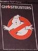 ghostbusterslimited.jpg