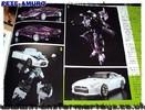 201005-050.jpg