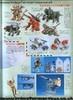 issue-22-008.jpg