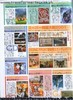 issue-37-011.jpg