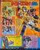 2005-06-008.jpg