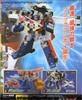 2005-09-003.jpg