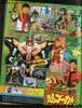2005-09-004.jpg
