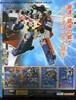 2005-10-003.jpg