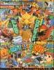 2005-11-001.jpg