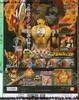2005-11-002.jpg