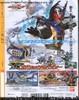 2006-08-002.jpg