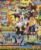 2008-01-003.jpg