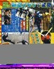 2010-07-023.jpg