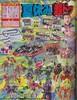 tv-magazine-19.jpg