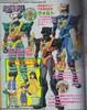 tv-magazine-24.jpg