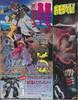 tv-magazine-32.jpg