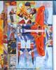 1999-12-003.jpg
