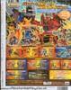 2000-02-002.jpg
