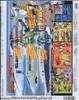 2000-06-002.jpg