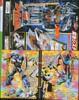 2000-06-008.jpg