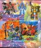 2000-10-004.jpg