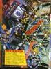 2000-10-006.jpg