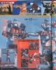 2000-11-006.jpg