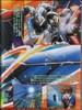 2001-01-004.jpg
