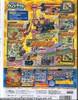 2001-04-002.jpg