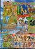 2002-06-004.jpg