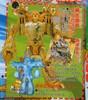 2002-06-005.jpg