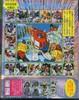 2002-11-005.jpg