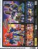 2003-02-002.jpg