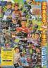 2003-02-004.jpg