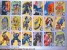 2003-03-003.jpg