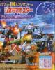 2003-10-010.jpg