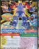 2003-10-017.jpg
