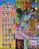 2004-12-008.jpg