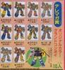 2004-12-010.jpg