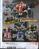 2005-01-002.jpg