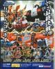 2006-01-010.jpg