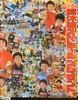 2007-09-003.jpg