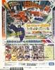 2008-03-003.jpg