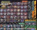 2009-04-003.jpg