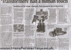 usa-transformers-had-human-.jpg