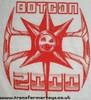 Botcon00wfront2.jpg